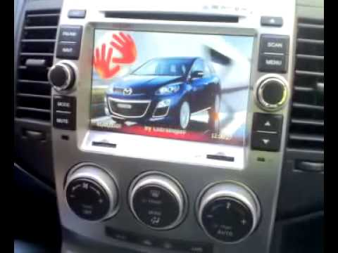 Watch on gps in vehicles
