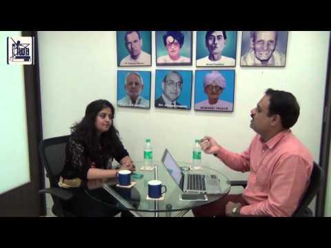 Manisha Korde Interview
