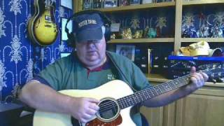 Guitar Lesson - Sad Lisa - Cat Stevens