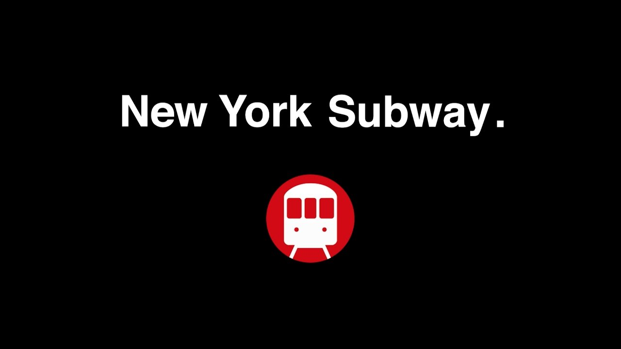 Which NYC Subway App is Best? | Free Tours by Foot