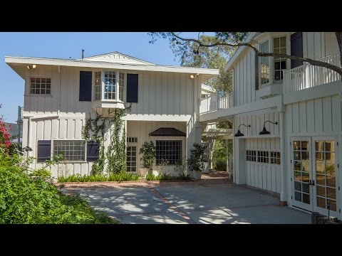 3655 McAnany Way, Malibu - Los Angeles Real Estate Photo/Video Services -
