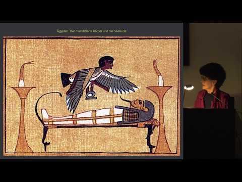 Der Alte 50 Bis daß der Tod uns scheidetиз YouTube · Длительность: 59 мин41 с