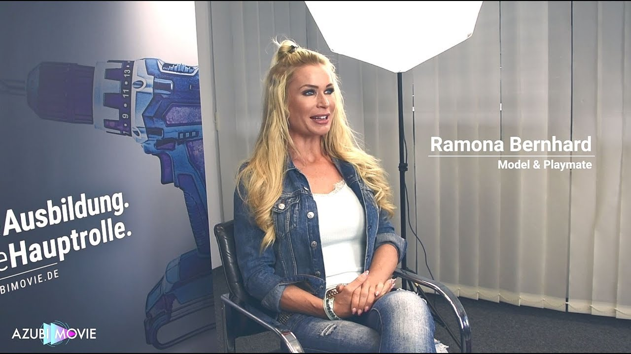 Video Ramona Bernhard naked (23 foto and video), Ass, Cleavage, Boobs, cameltoe 2015