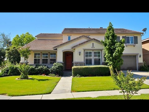 Model-Perfect Home with Loft! 12393 Meritage Court - Tour by Karen & Debbie at 909-519-0797