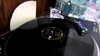 The Postal Service - Be Still My Heart (Vinyl)