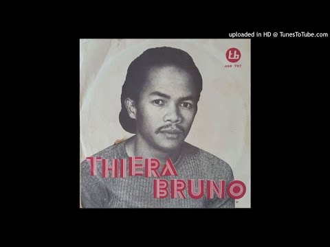 MILA NAMANA--THIERA BRUNO--1975