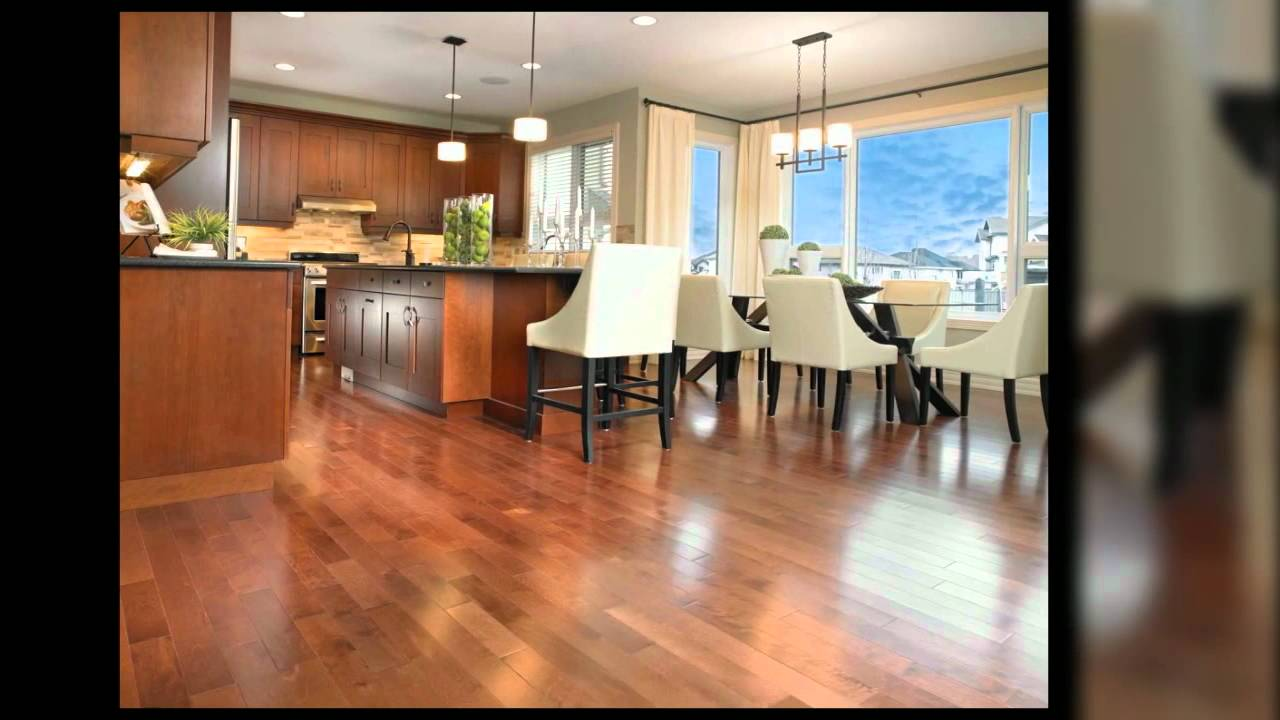 Hardwood Floor Installation And Repair 508 371 7520