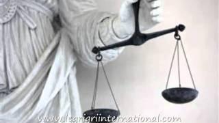 Aucun Nègre devant la CPI ! Même pas Hissène Habré !