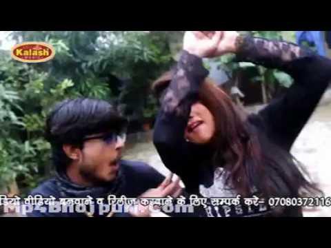 Mara Satake PalaMp4Bhojpuri Com mp4   Mara Satake Pala   Feee Download    Mp4Bhojpuri Com