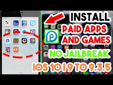 Download Apps4iphone Free Getinstall Paid Apps Tweaks No Jailbreak