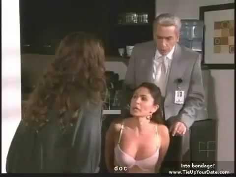 Damsel In Her Panties 10