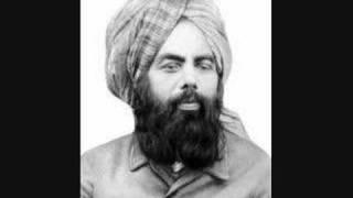 Jesus In India - Audio Book - Mirza Ghulam Ahmad - 13/27