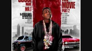 Gucci Mane-Superhero Ft So Icey Boys