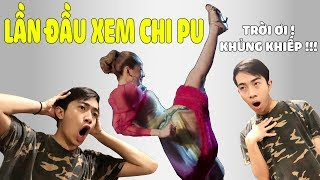 Download Video CrisDevilGamer LẦN ĐẦU XEM CHI PU MV EM SAI RỒI ANH XIN LỖI EM ĐI | Cris Devil Gamer Reaction MP3 3GP MP4