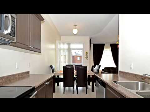 Property for sale in Bathurst/Gamble (Richmond Hill)