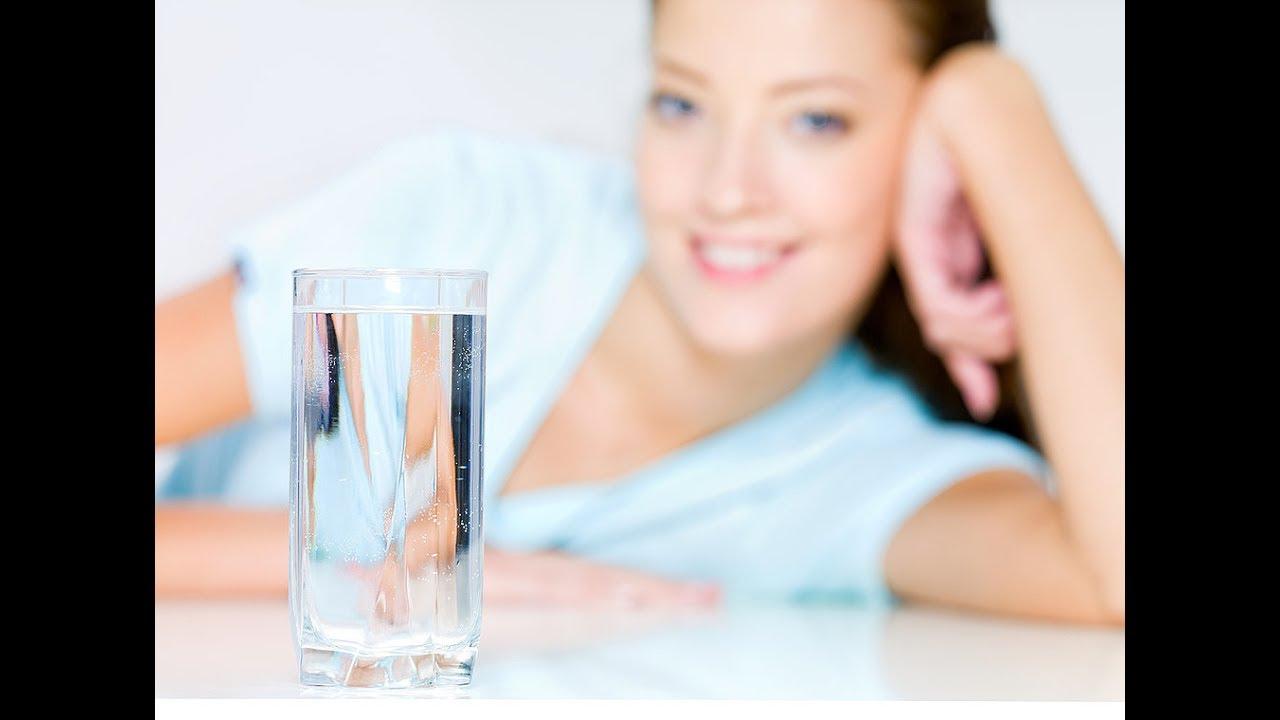Bugün Kaç Litre Su İçtiniz Su İçmenin Faydaları Nelerdir