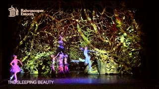 THE SLEEPING BEAUTY / UINUV KAUNITAR - Highlights -- Estonian National Ballet