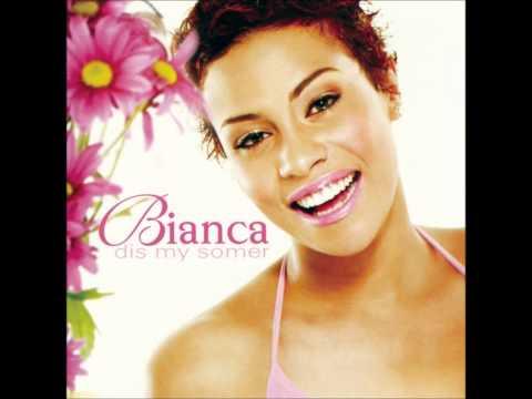 Dis My Somer   Bianca Le Grange