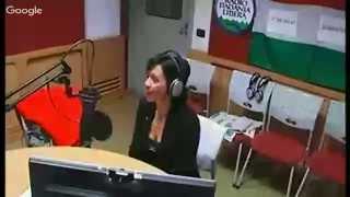 cattolici padani - 02/10/2015 - Pierangela Vanzulli