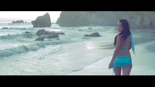 "Leilani Wolfgramm - ""Love Is Ours"" (Official Music Video)"