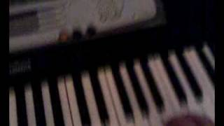 Download 50 Cent - In Da Hood on piano (by Lee Kei) MP3 song and Music Video