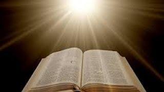 Утраченные секреты Библии (2015). Документальные ...