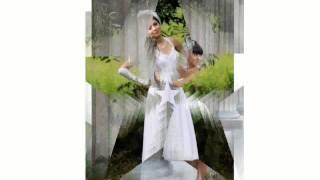 Свадебные Платья Кемерово(, 2014-08-17T20:57:00.000Z)