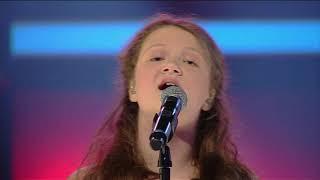 beata-ernman-bara-du-vill-live-bingolotto-96-2019