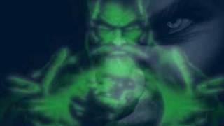 Zutsuu - Nightmarish Delusions Hardcore Darkcore