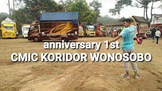 Download Mp3 Full!! Anniversary Cmic Koridor Wonosobo