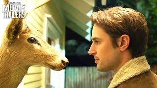 Baixar ANTIQUITIES Trailer (Romantic Comedy 2019) - Andrew J. West Movie