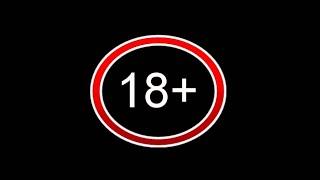 18+ ТУГАЯ ПИСЕЧКА !!! СМОТРЕТЬ В ОТСУТСТВИЕ ДЕТЕЙ! ВНИМАНИЕ НЕЦЕНЗУРНАЯ ЛЕКСИКА!