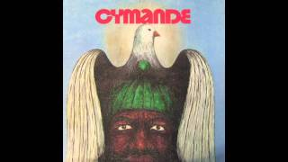 Download Cymande - Dove Mp3 and Videos