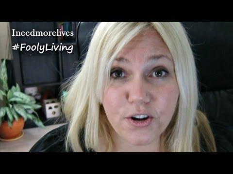 DANGEROUS MAKEUP - Natural Health & Beauty - Hair & Skin Care
