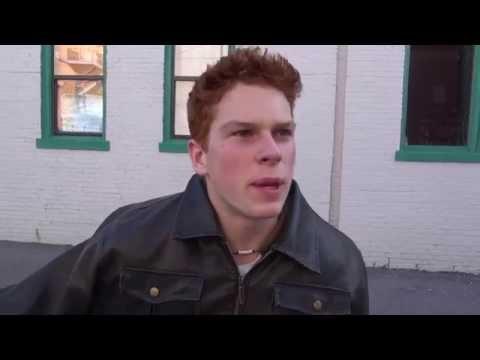 Six And A Half Dollar Man (Six Million Dollar Man Parody) 48 Hour Film Project Kansas City 2014