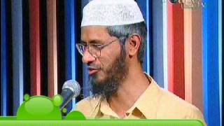 is celebrating chatti 6th day of a baby s birth allowed in islam