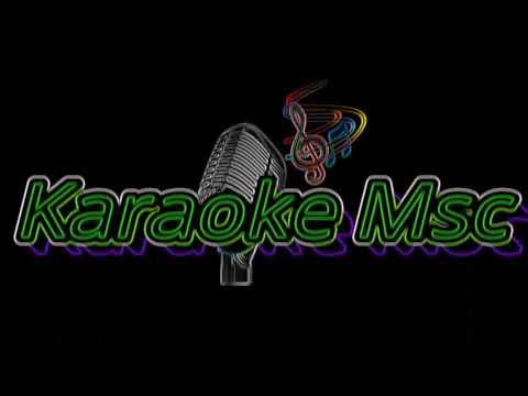 Karaoke MSC - Opening