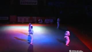 2009-Budoshow-Taekwondo-WTF