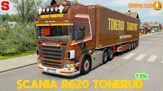 "[""Euro Truck Simulator 2"", ""ets2.lt"", ""ets2"", ""mod"", ""truck"", ""trucking"", ""truck mod"", ""modding"", ""ets2 mod"", ""ets2 truck"", ""scania"", ""next gen"", ""scania next gen"", ""scania r"", ""scania r 2012"", ""scania r 2016"", ""scania ets2"", ""scania simulator"", ""scania r"