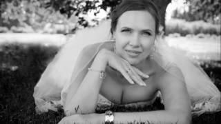 свадьба : Ирина и Андрей