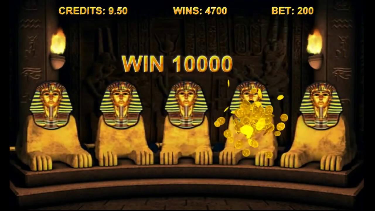 Slot machine pierino gratis