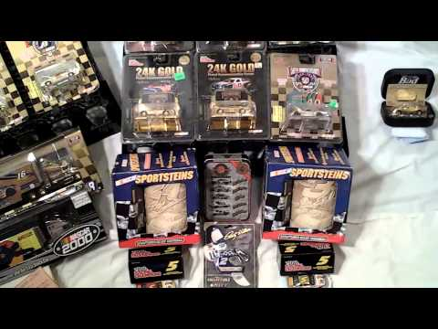 NASCAR,football,baseb,Marlboro collectibles 4 sale(6)