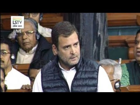 PM Modi Hides In His Room, Lacks Guts : Rahul Gandhi's Rafale Offensive
