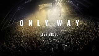 Planetshakers | Only Way |