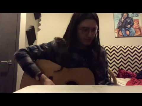 DeadCoversProject Blue Mountain - Bob Weir