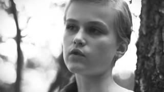 Клип 12-летней певицы из Углича взорвал интернет