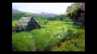 Ran Ran Ran - Milton Silva (Sinhalese)