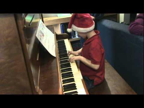 Alec Song for Nan Dec5-20100.MPG