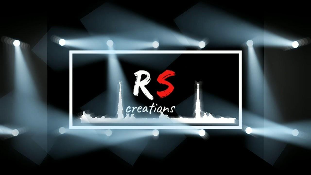 TUZA USALA LAGLA KOLHA || TAPORI REMIX???? || RS CREATIONS