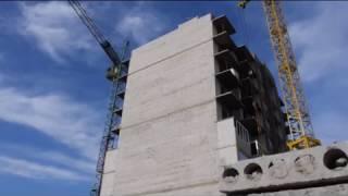 Будівельний бум: нове обличчя Луцька(, 2017-04-18T14:50:40.000Z)
